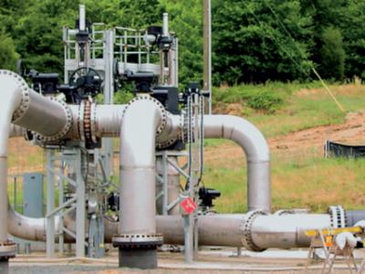 为什么核电站冷却水系统不用304L/316L不锈钢,反而采用2205不锈钢?