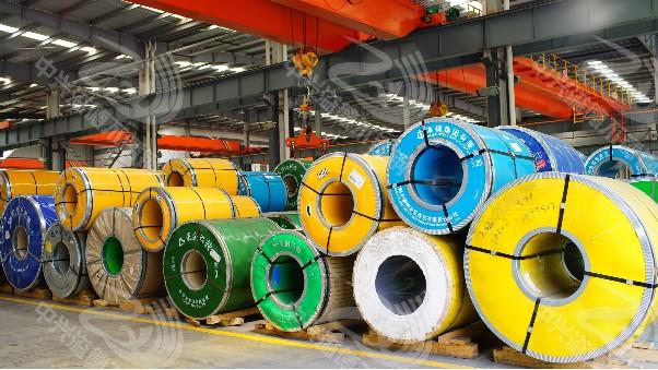 无锡中兴溢德告诉你碳元素在304不锈钢中的作用不容忽视