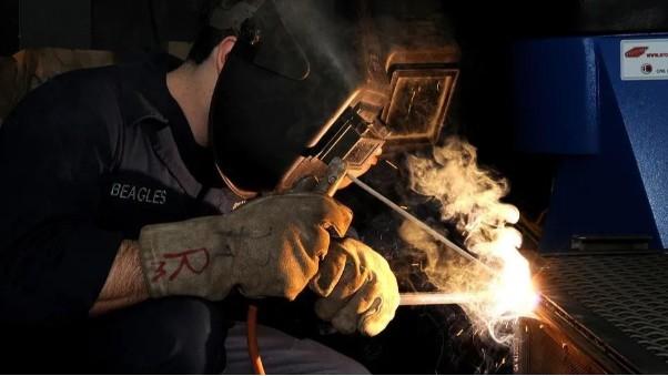 一文搞明白304L不锈钢有多少个焊接工艺?用什么焊材?