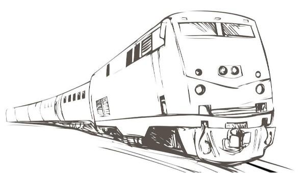 无锡中兴溢德【科普】铁路轨道不用奥氏体不锈钢(300系列)的理由