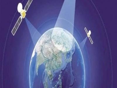 没想到吧!钢企去产能情况,卫星都看着呢!