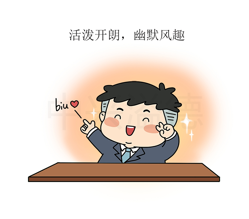 304L不锈钢供货商-无锡中兴溢德招聘5