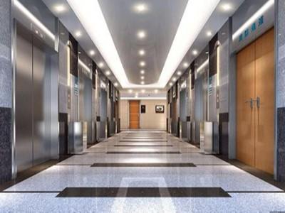 你知道电梯用不锈钢板在质量方面有什么要求吗?