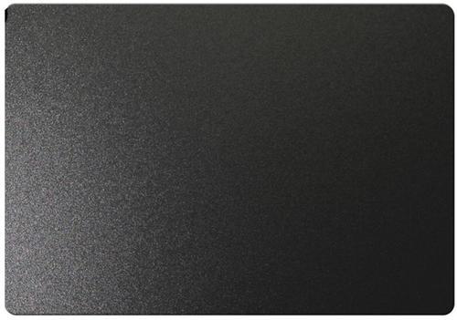 喷砂不锈钢板材