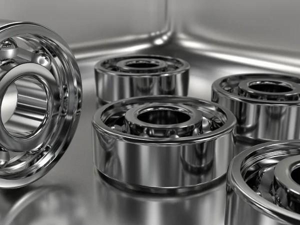 不锈钢应用 | 不锈钢在轴承上的应用