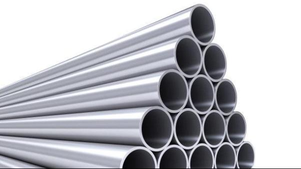 304不锈钢管的精炼炉产和中频炉产之间有何不同呢?