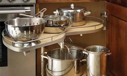 不锈钢锅碗飘盆