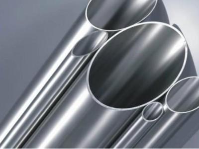 304L不锈钢管的硬度衡量与检测方法详解
