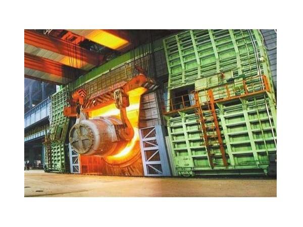 钢铁业经受住疫情考验恢复超预期_304L不锈钢供货商—无锡中兴溢德