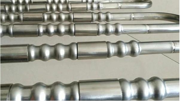 无锡中兴溢德告诉你304L不锈钢换热管有哪些优势?