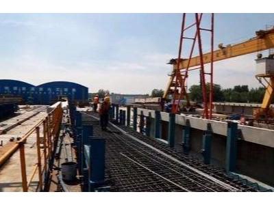 规划1400万吨钢铁(不锈钢600万吨) 临沂临港园区规划环评报告获审