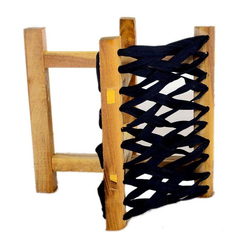 传统折叠马扎