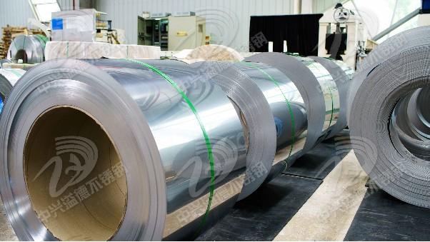 316L不锈钢与2205双相不锈钢的区别