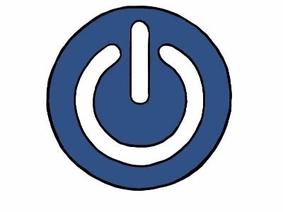 武汉,一键重启!| 304L低碳不锈钢供货商——无锡中兴溢德