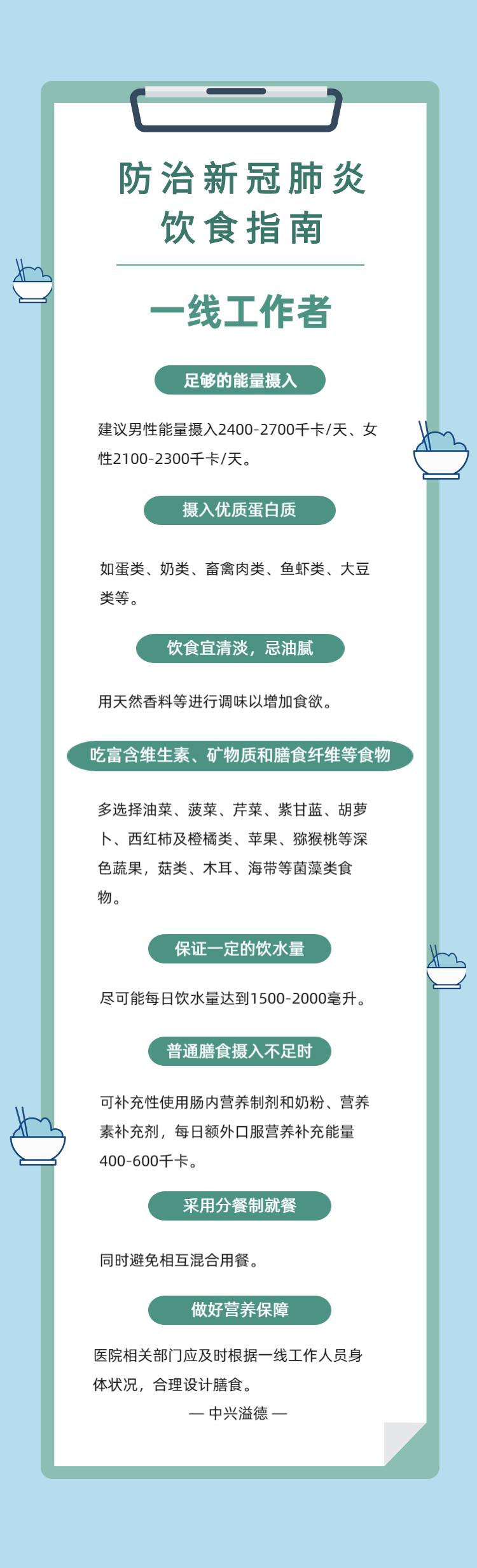 防治新冠肺炎饮食指南-3