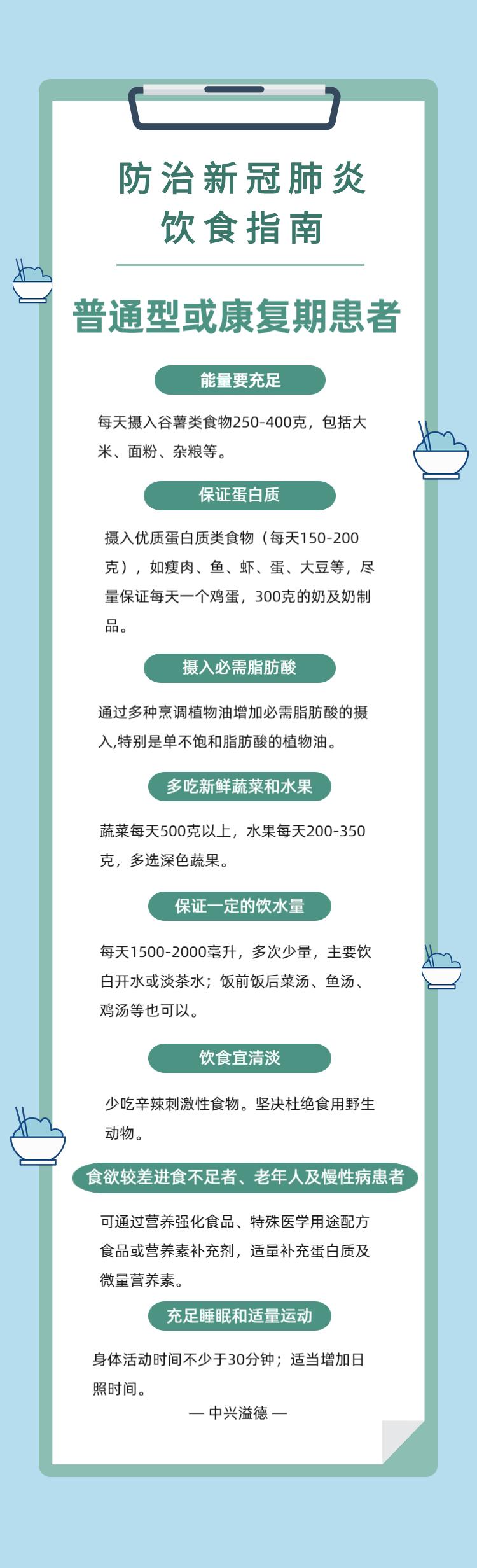防治新冠肺炎饮食指南-4