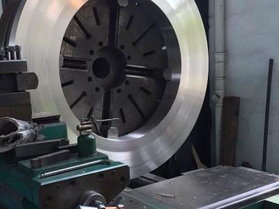 不锈钢加工 | 304L不锈钢的锻造温度