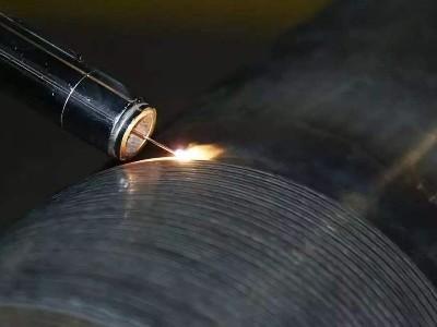 什么是304L不锈钢表面改性工艺?