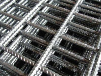 304L低碳不锈钢供货商—无锡中兴溢德带你认识不锈钢筋