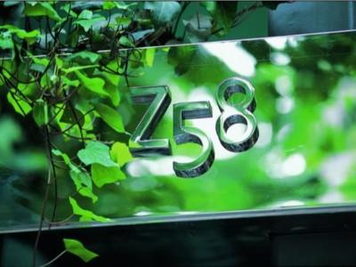 10个建筑案例,带你感受304L不锈钢镜面板的魅力!