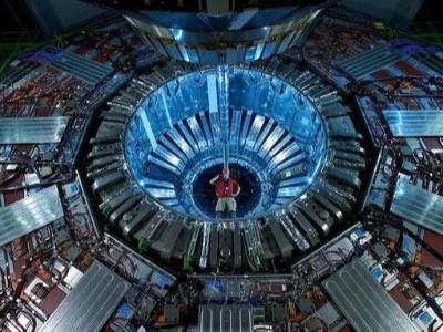 316L不锈钢助力世界上最大的粒子加速器——大型强子对撞机(LHC)