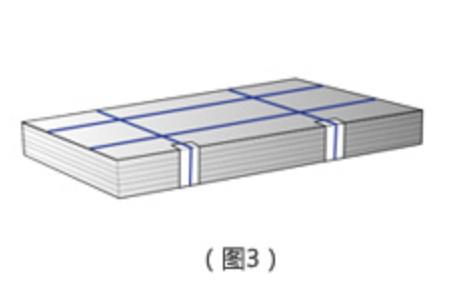 无锡中兴溢德包装方式图3