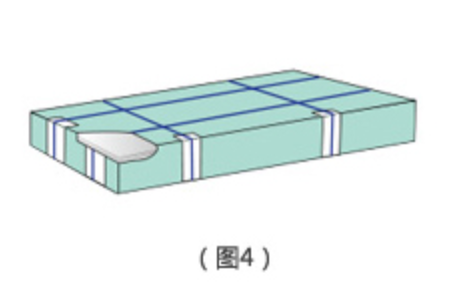 无锡中兴溢德包装方式图4