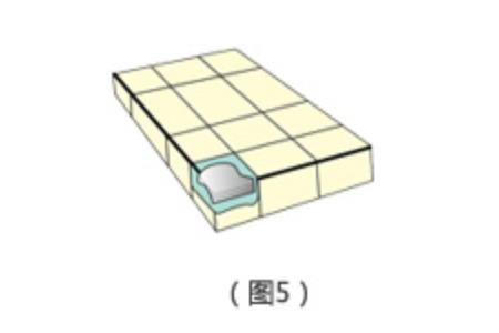 无锡中兴溢德包装方式图5