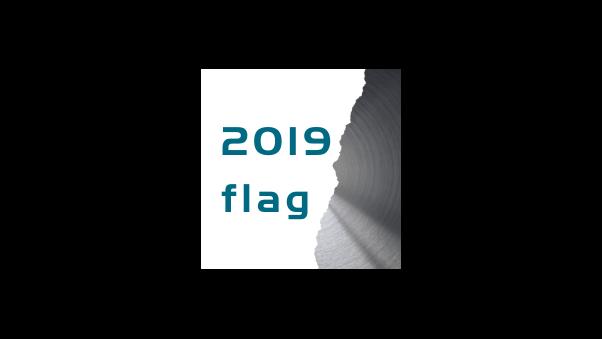 2019年余额不到15天了!无锡中兴溢德年初立下的flag都实现了!嘻嘻