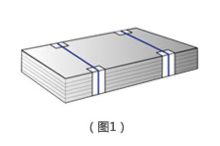 无锡中兴溢德包装方式图1