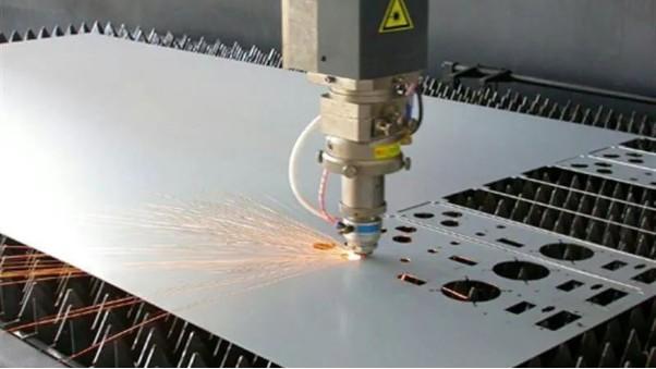 304L不锈钢怎么切削,这个小技巧不能少