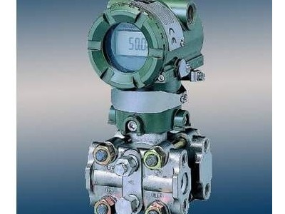 仪器仪表 | 不锈钢在eja变送器的应用