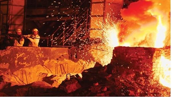 无锡304L不锈钢板批发厂家现货供应