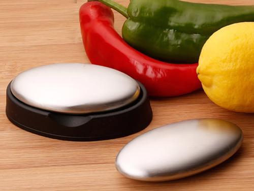 304L低碳不锈钢肥皂