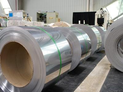 436L低碳不锈钢
