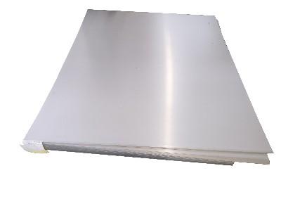 409L冷轧不锈钢板