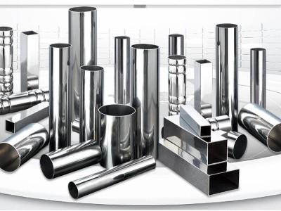 全球消费量74%来自亚洲 中国是最大的304L不锈钢消费国