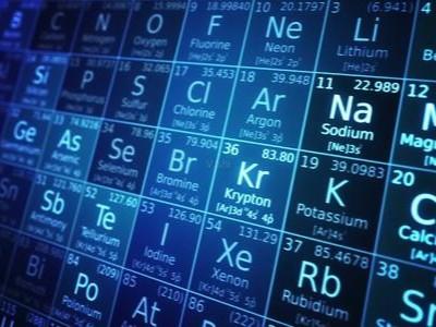 奥氏体不锈钢重要合金元素所具有的作用,不锈钢人必知