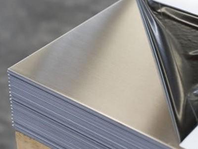 酸洗钝化过的304L不锈钢板,才算是真真正正的304L不锈钢板