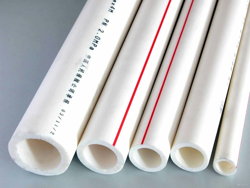 无锡中兴溢德—316L不锈钢水管,塑料水管