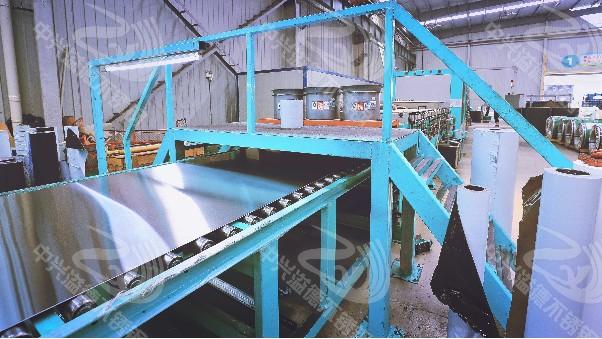 无锡不锈钢板价格304L多少钱一吨?