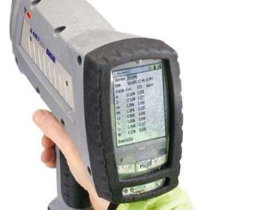 没有专业分析设备,如何快速鉴别不锈钢的种类?