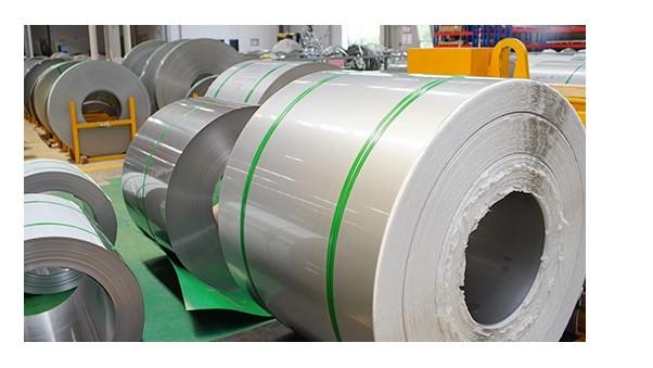 什么是低碳不锈钢