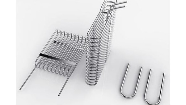 06Cr19Ni10不锈钢和022Cr19Ni10不锈钢,哪种更适合用作不锈钢换热管