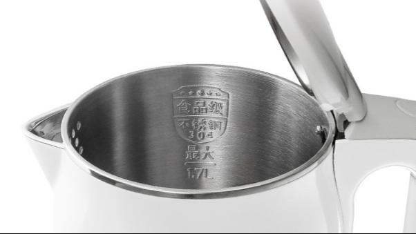 常见问答 | 食品级不锈钢要符合哪些标准?