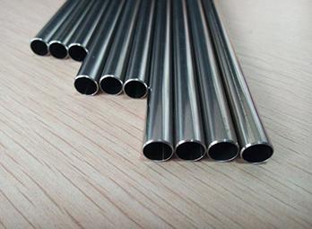 301L不锈钢管