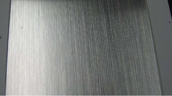 常见问答 | 304L不锈钢板材做拉丝后还耐腐蚀防锈吗?