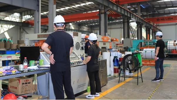 无锡409L不锈钢板批发厂家现货供应