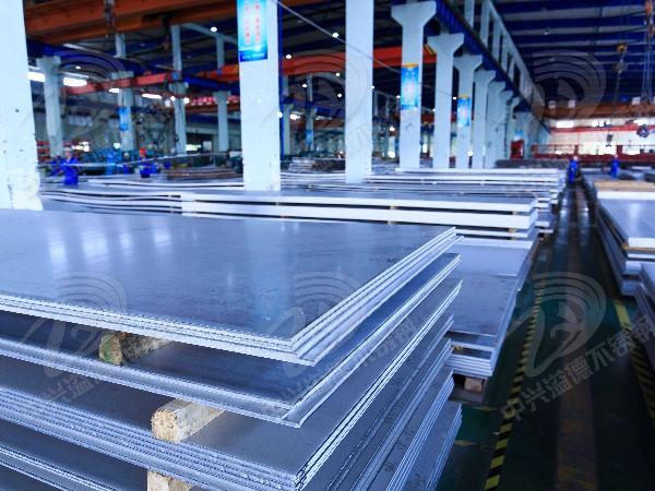 你知道304不锈钢冷轧板抗拉强度最大限度是多少吗?