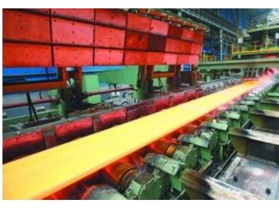 太钢冷轧304L不锈钢生产线到底是什么样子?